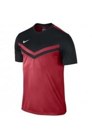 Tricou pentru barbati Nike  Victory II M 588408-657