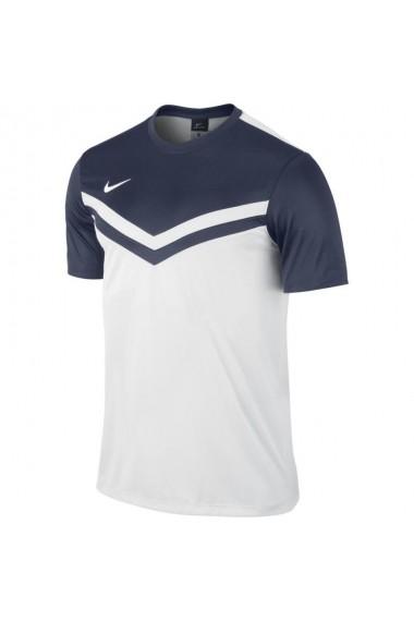 Tricou pentru barbati Nike  Victory II M 588408-100