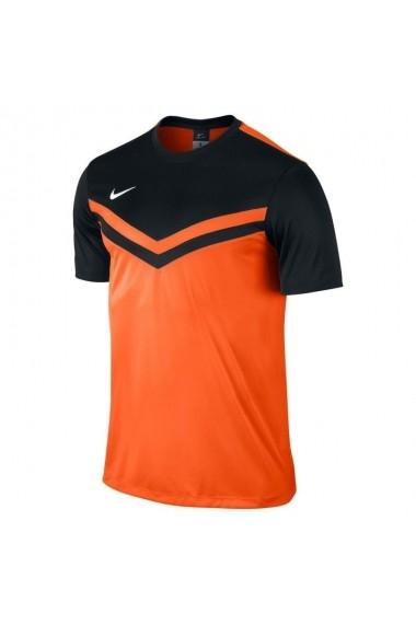 Tricou pentru barbati Nike  Victory II M 588408-815