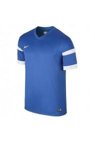 Tricou pentru barbati Nike  TROPHY II M 588406-463