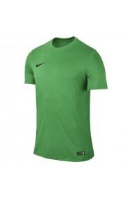 Tricou pentru barbati Nike  Park VI M 725891-303