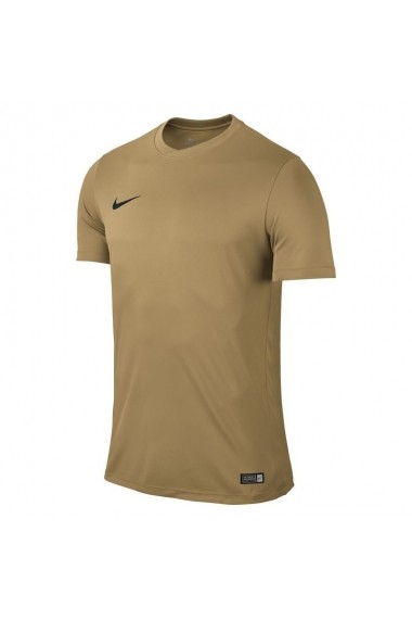 Tricou pentru barbati Nike  Park VI M 725891-738