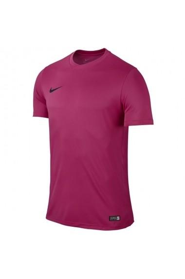 Tricou pentru barbati Nike  Park VI M 725891-616