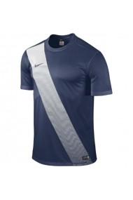 Tricou pentru barbati Nike  SASH M 645497-410