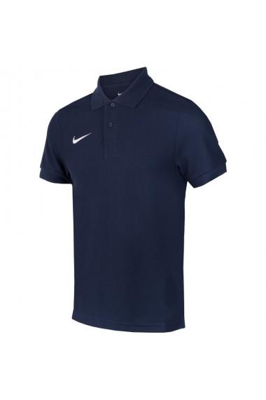 Tricou Polo pentru barbati Nike Team Core Polo M 454800-451