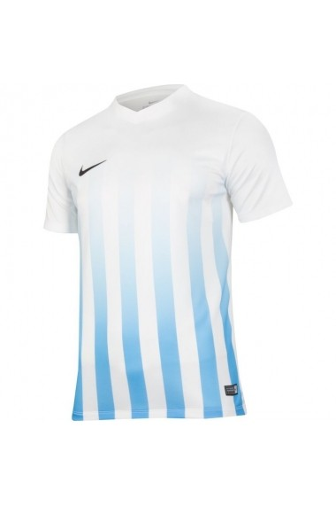 Tricou pentru barbati Nike  Striped Division II M 725893-100