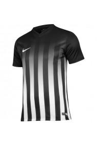 Tricou pentru barbati Nike  Striped Division II M 725893-010