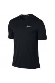 Tricou Nike negru