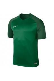 Tricou pentru barbati Nike  Dry Trophy III M 881483-302