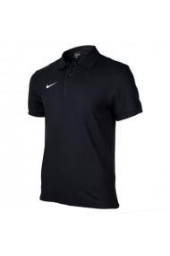 Tricou pentru barbati Nike  TS Core Polo M 454800-010