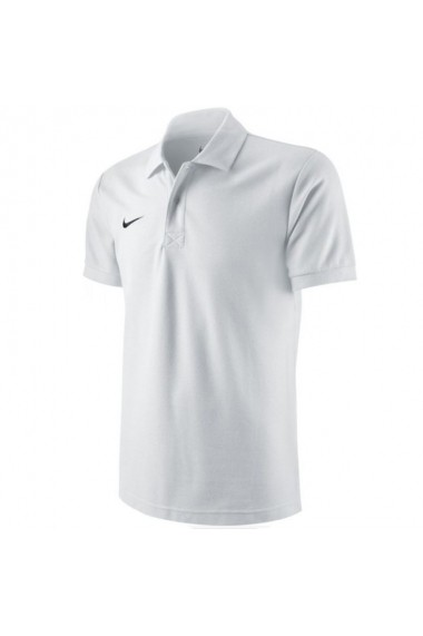 Tricou Polo pentru barbati Nike TS Core Polo M 454800-100