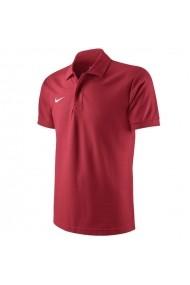 Tricou Polo pentru barbati Nike TS Core Polo M 454800-657