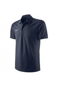 Tricou pentru barbati Nike  TS Core Polo M 454800-451