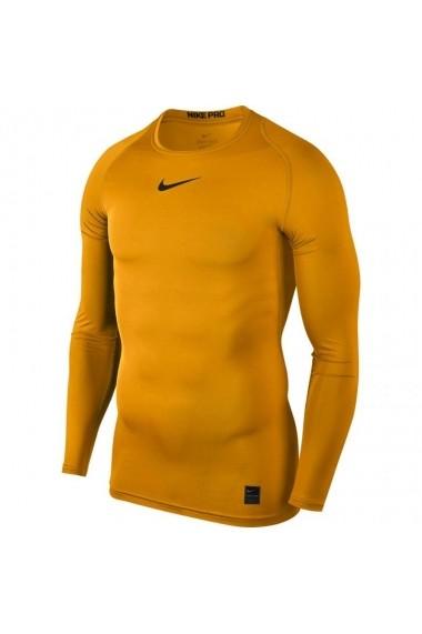Tricou pentru barbati Nike  Pro M 838077-739