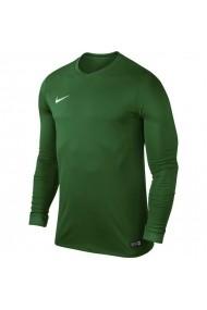 Bluza fotbal pentru barbati Nike Park VI LS M 725884-302