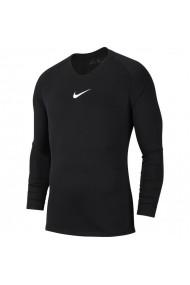 Bluza pentru barbati Nike Dry Park First Layer JSY LS M AV2609-010