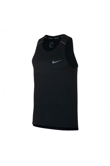 Maiou pentru barbati Nike Rise M AQ9917-010