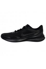 Pantofi sport pentru copii Nike  Downshifte 10 Jr CJ2066-017