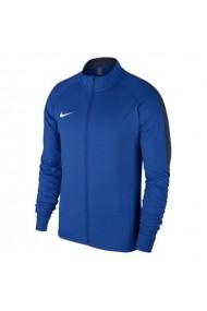 Hanorac pentru barbati Nike  Dry Academy18 Footbal M 893701-463