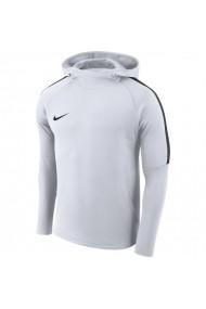 Hanorac sport pentru barbati Nike Dry Academy18 Hoodie PO M AH9608-100