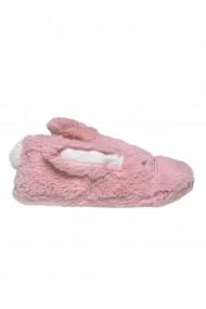 Pantofi Top Secret TOP-SBU0792JR