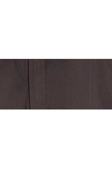Pantaloni Top Secret SSP2372BR Maro