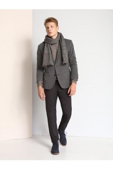 Pantaloni Top Secret SSP2383ST Gri