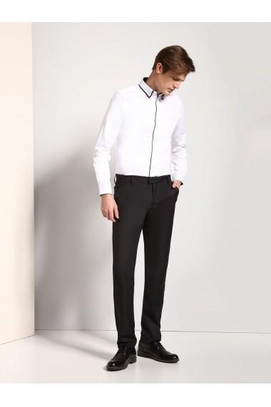 Pantaloni Top Secret SSP2311CA negru