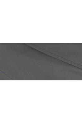 Sacou Top Secret SMR0200CZ verde inchis  - els