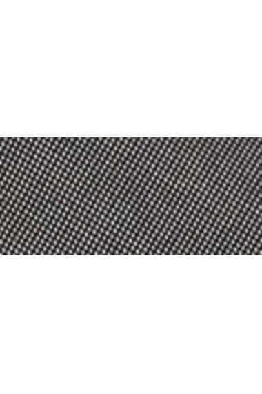 Sacou Top Secret SMR0250BR  Maro