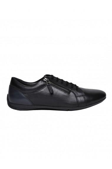 Pantofi sport Top Secret TOP-SBU0696CA Negru