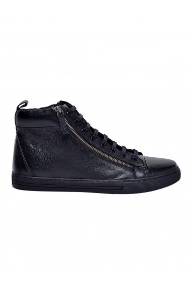 Pantofi sport Top Secret TOP-SBU0700CA Negru