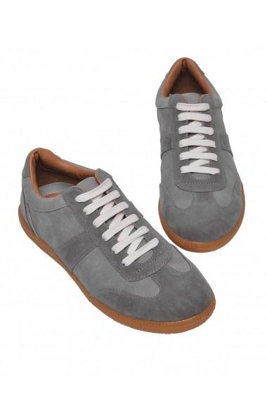 Pantofi sport Top Secret TOP-SBU0702GB Gri