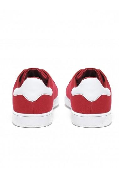 Pantofi sport Top Secret SBU0506CE Rosu
