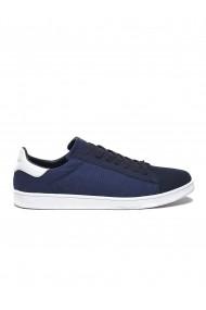 Pantofi sport Top Secret SBU0506GR Bleumarin