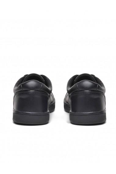 Pantofi sport Top Secret SBU0481CA Negru