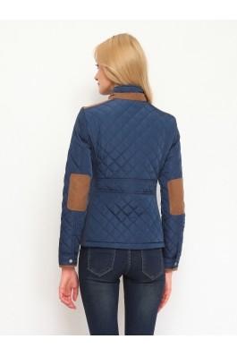 Jacheta pentru femei marca Top Secret SKU0620GR