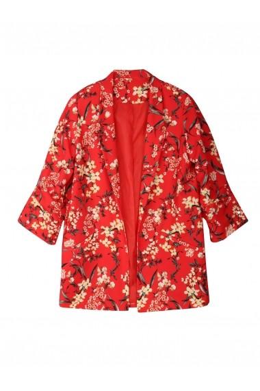 Taior Top Secret TOP-SZK0600CE Floral