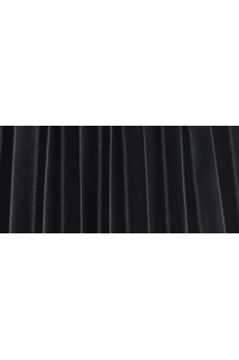 Fusta evazata Top Secret SSD0906CA negru