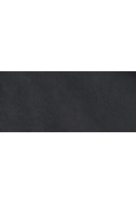 Fusta evazata Top Secret SSD0907CA Negru