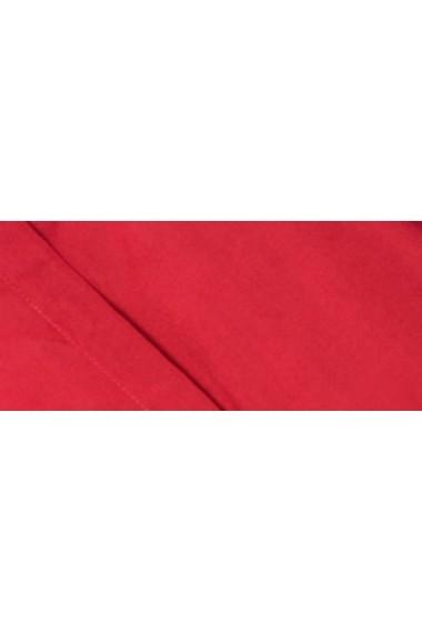 Camasa Top Secret SBD0574CA  rosie