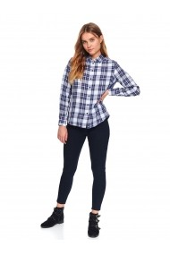 Camasa Top Secret TOP-SKL2998NI