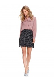 Camasa Top Secret TOP-SKL3078RO
