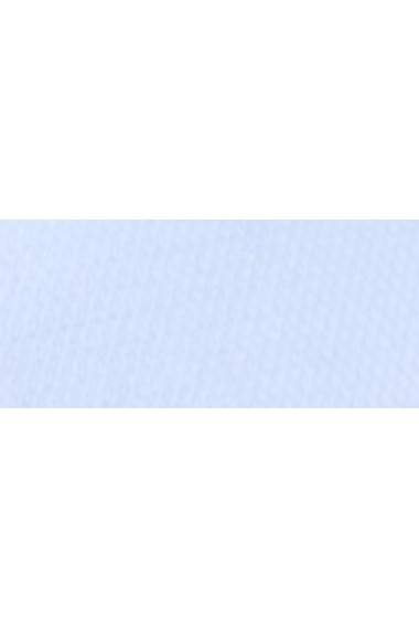Camasa barbati Top Secret SKL2315BL Albastru