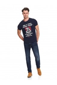 Tricou Top Secret TOP-SPO4430GR