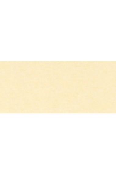 Pulover Top Secret TOP-SSW2329ZO Galben