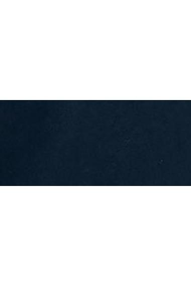Pulover Top Secret TOP-SSW2357GR Bleumarin