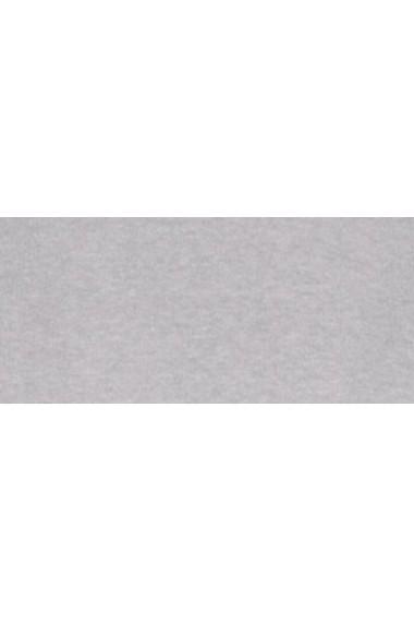 Pulover Top Secret TOP-SSW2358SZ Gri