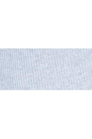 Pulover Top Secret TOP-SSW2405SZ Gri