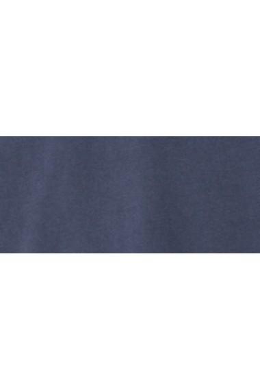 Bluza Polo Top Secret SKP0386GR Bleumarin